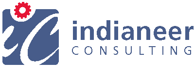 Indianeer Consulting